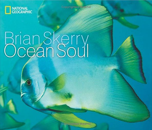 Ocean-Soul-Cover